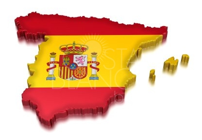 National Holidays In Spain