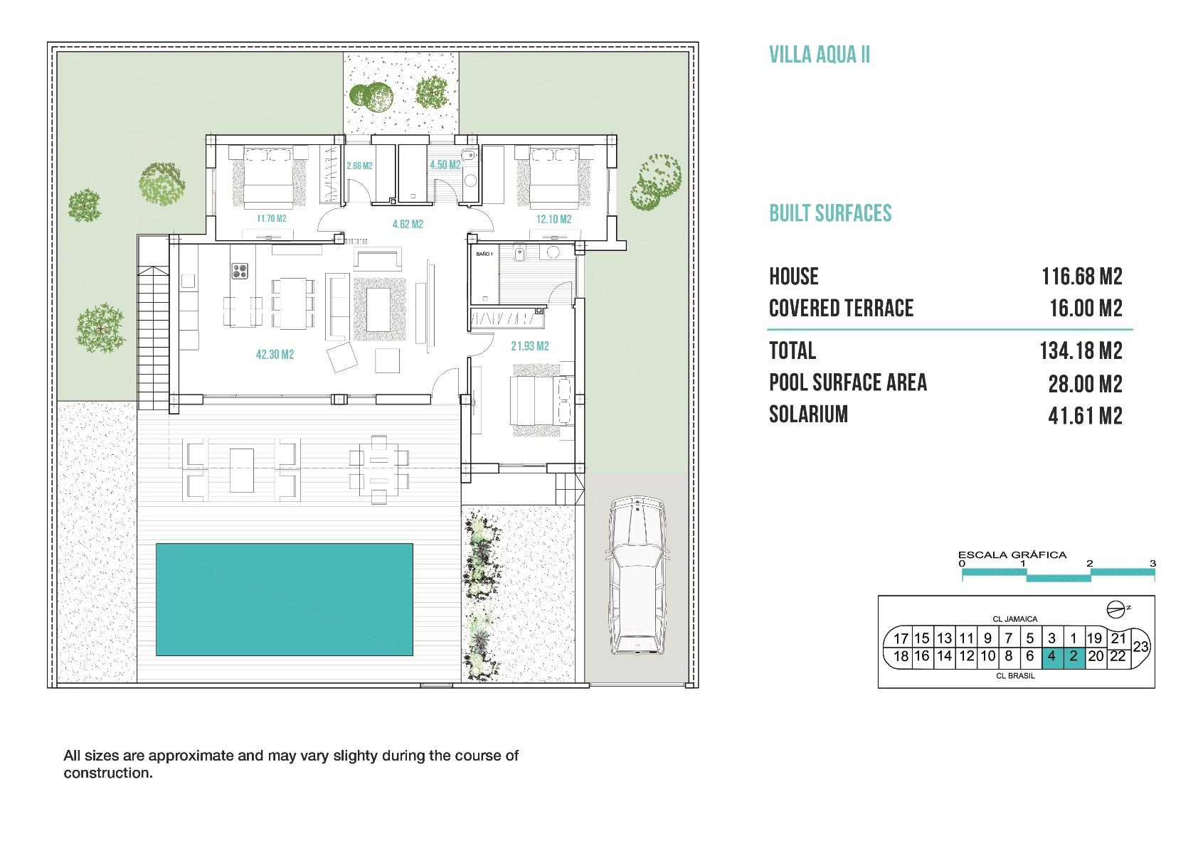 3 bed Villa in Finestrat image 6