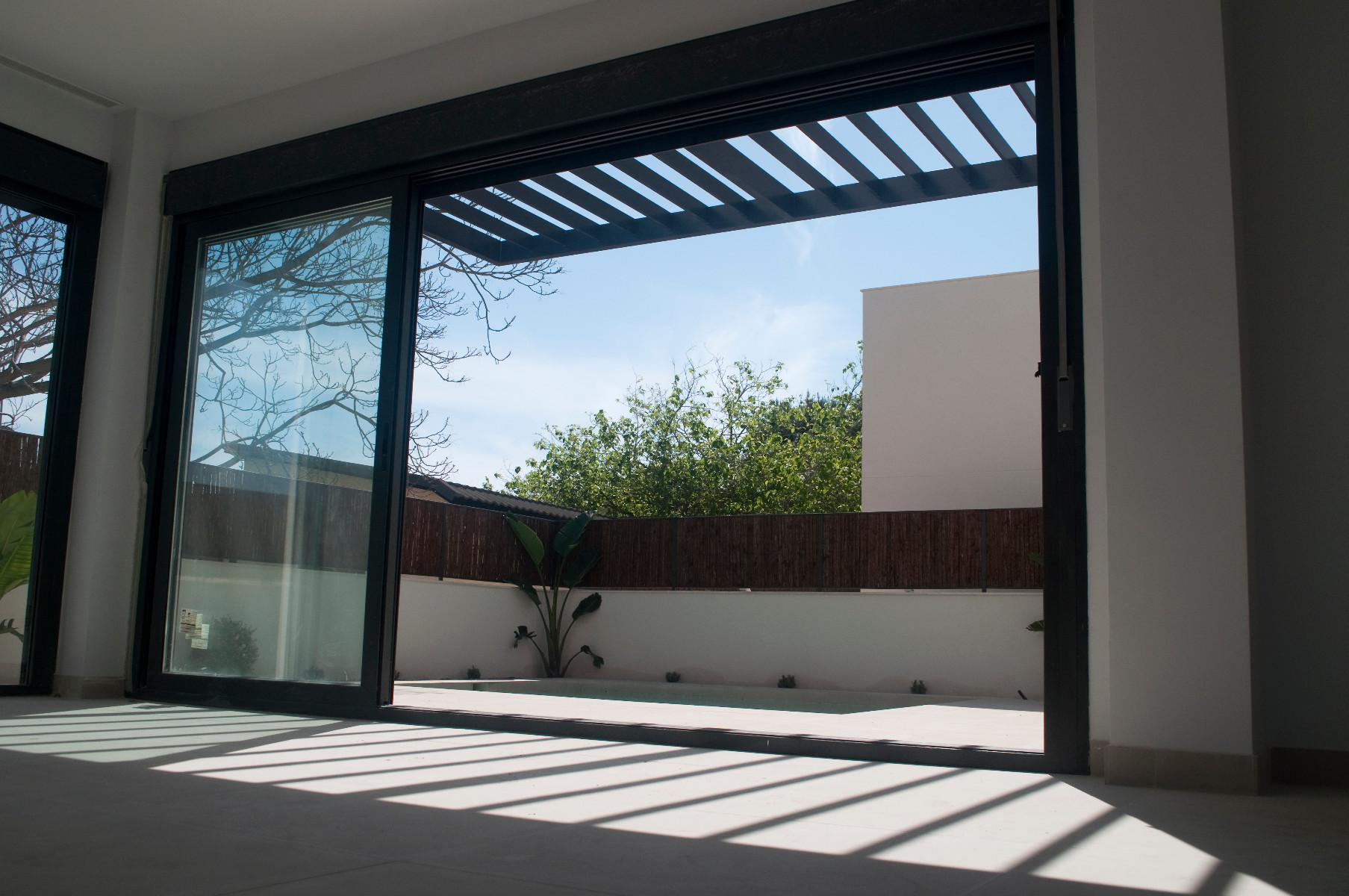 3 bed Villa in La Marina image 4
