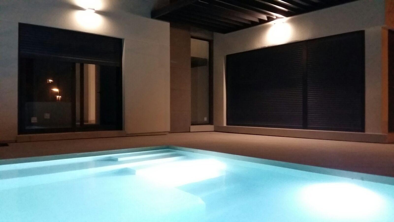 3 bed Villa in La Marina image 7