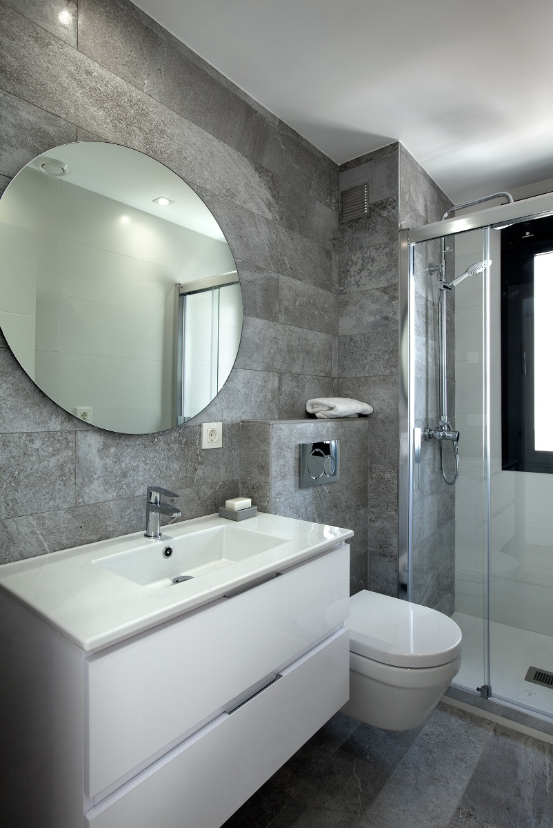 3 bed Villa in Cabo Roig image 12
