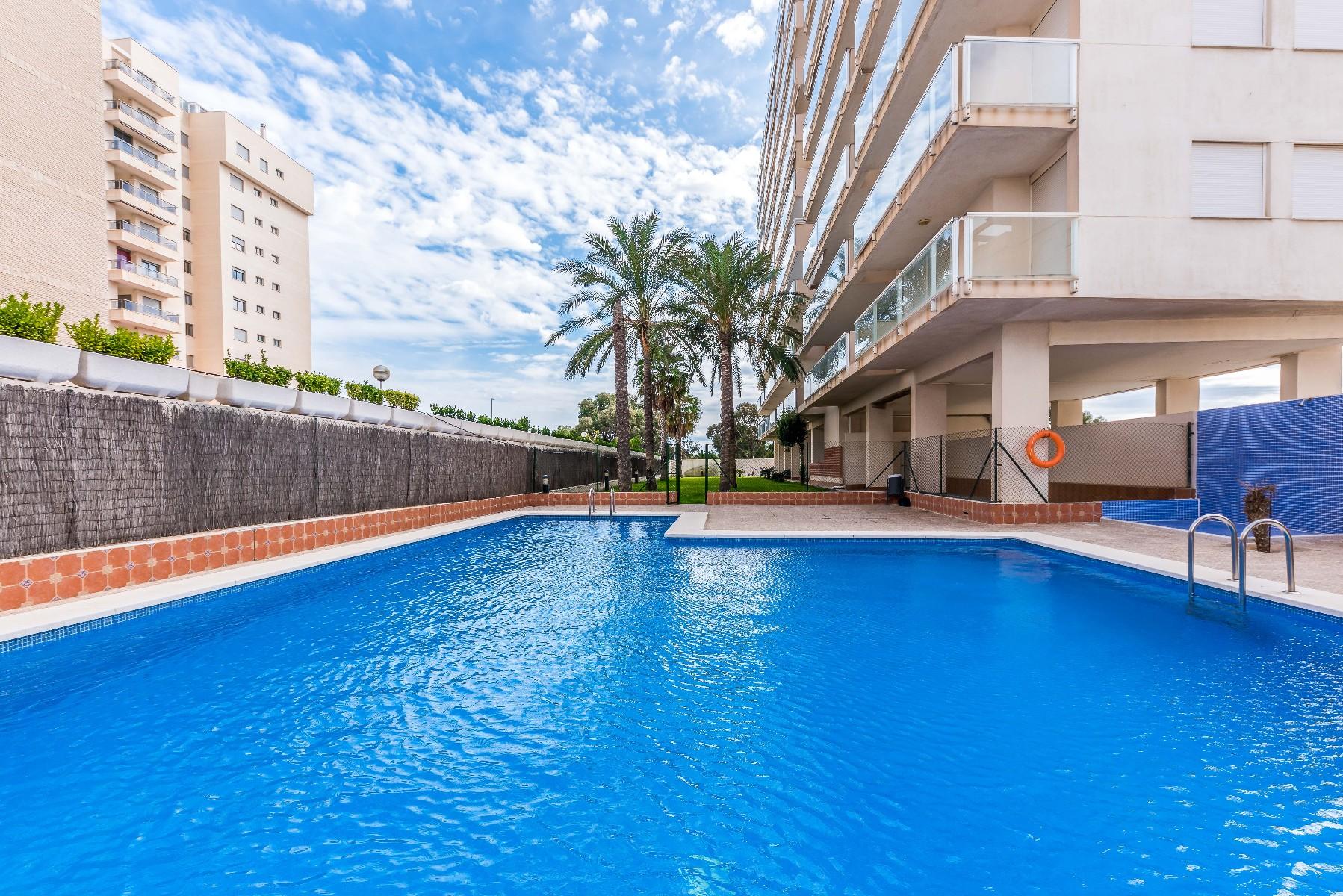 Ref:KT-89871 Apartment For Sale in Guardamar del Segura