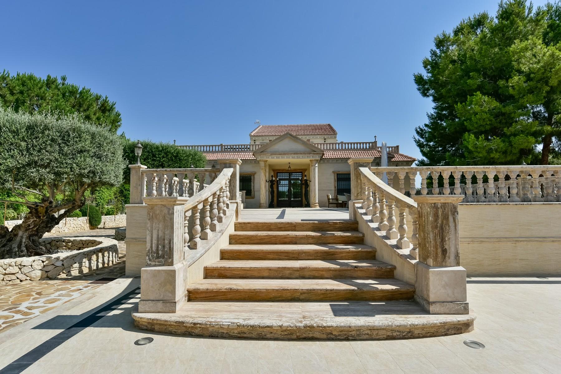 Ref:KT-33932 Villa For Sale in Algorfa