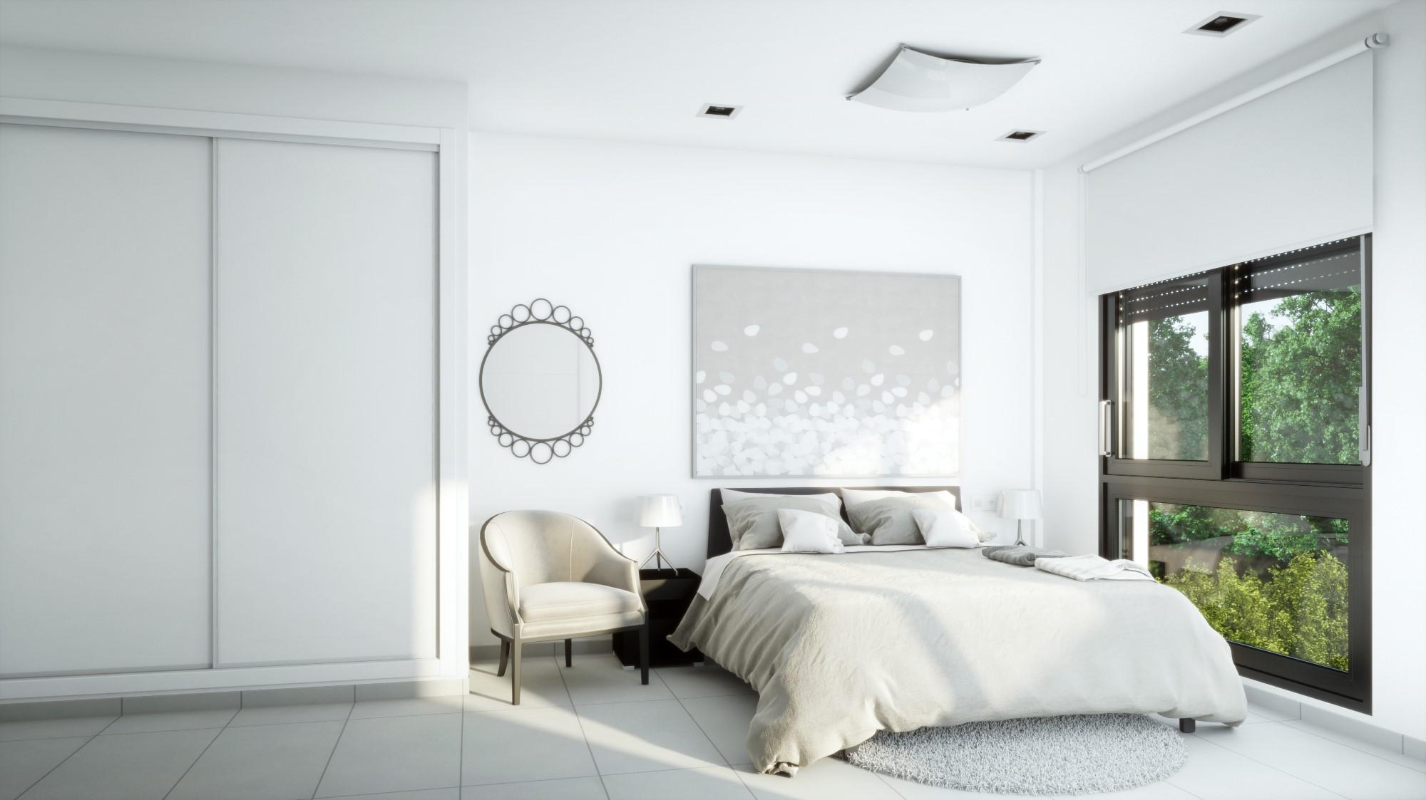 3 bed Villa in Los Alcázares image 3