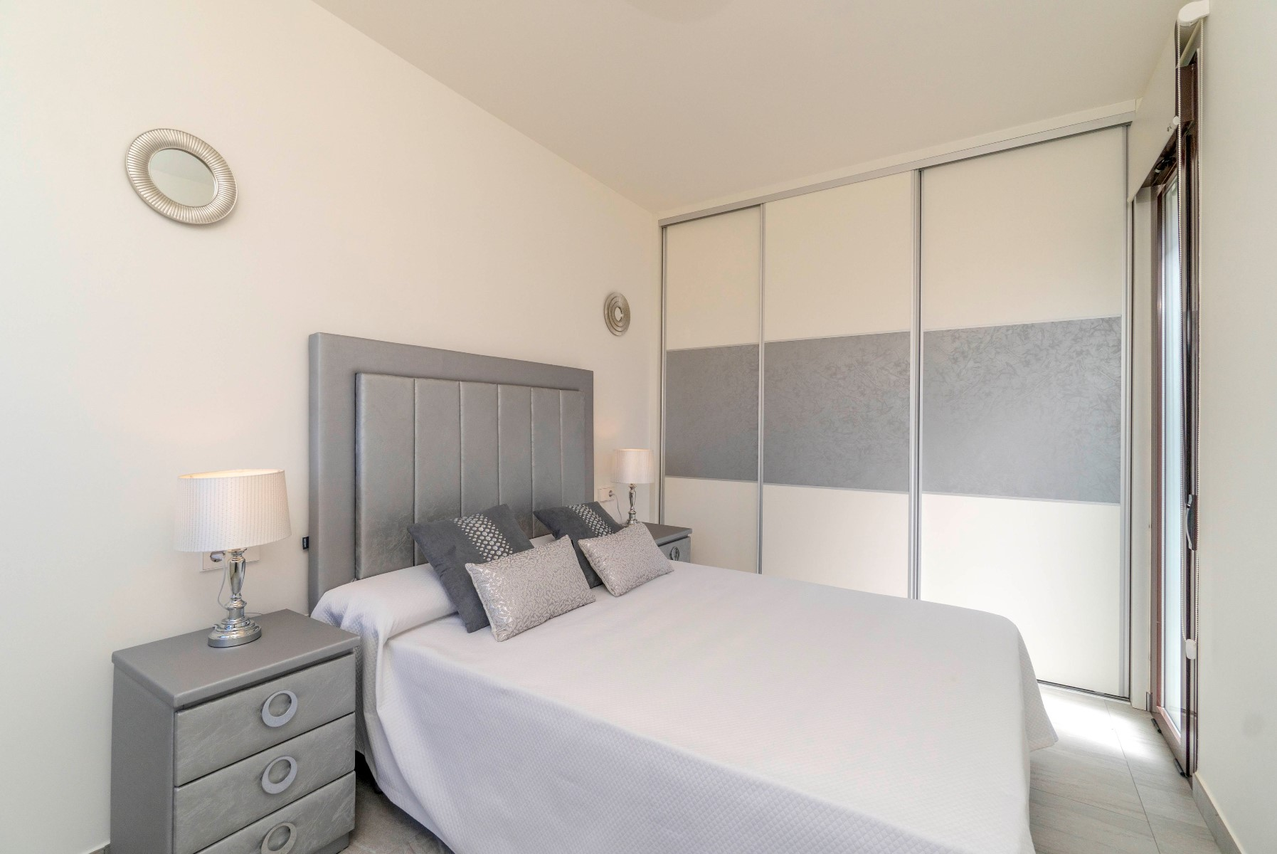 3 bed Townhouse in San Pedro del Pinatar image 4