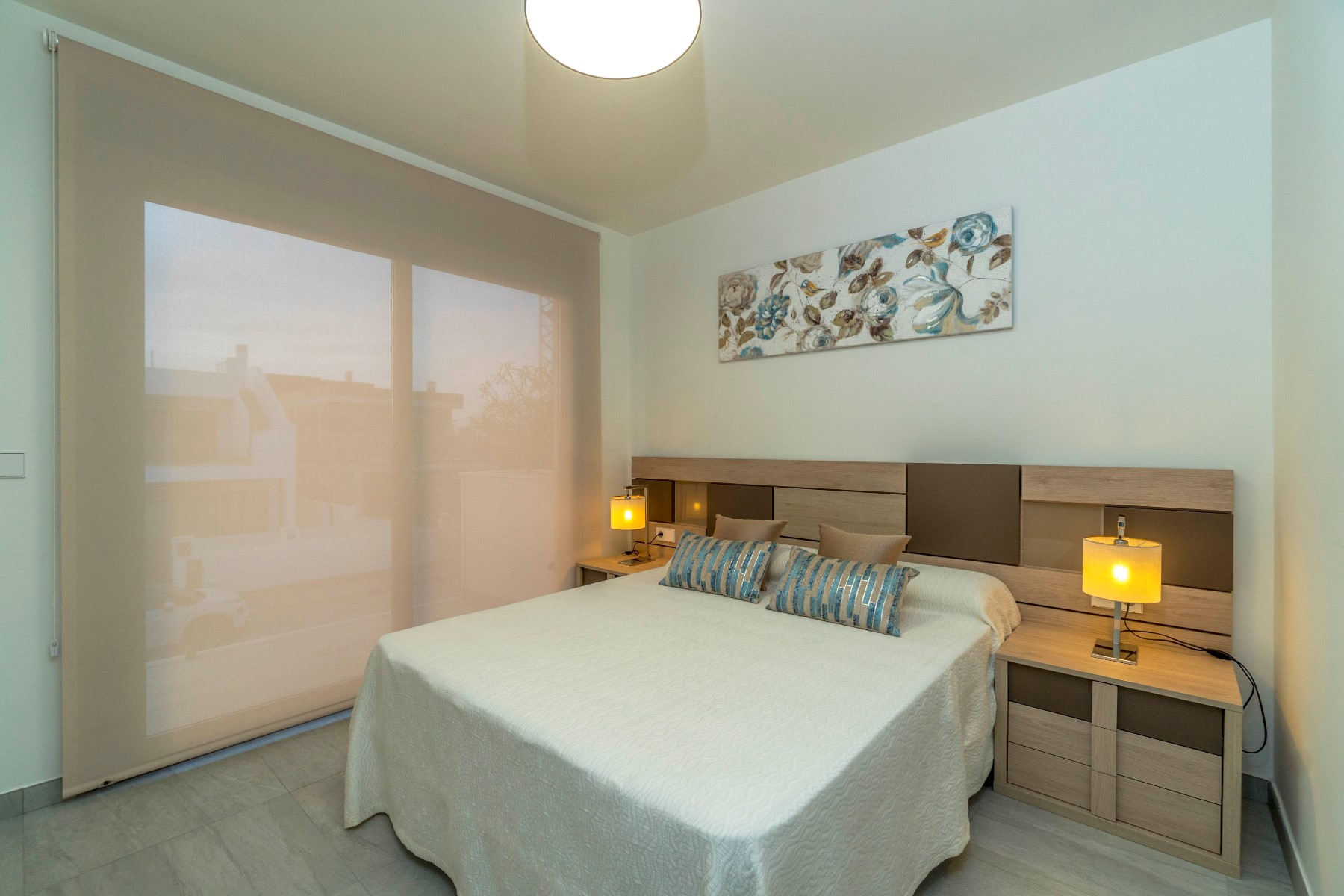 3 bed Townhouse in San Pedro del Pinatar image 5