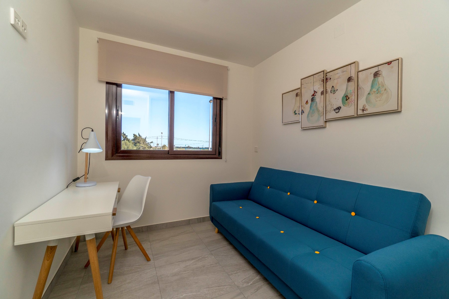 3 bed Townhouse in San Pedro del Pinatar image 6