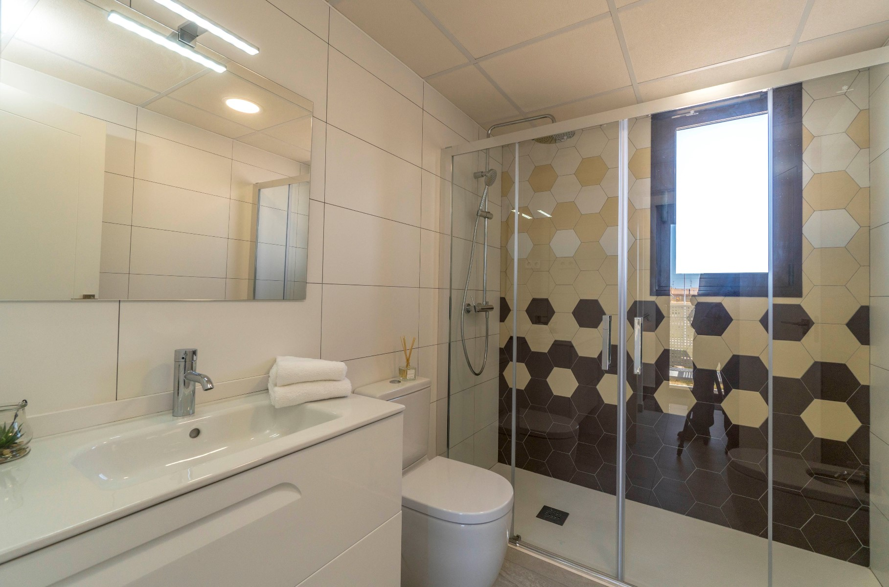 3 bed Townhouse in San Pedro del Pinatar image 7