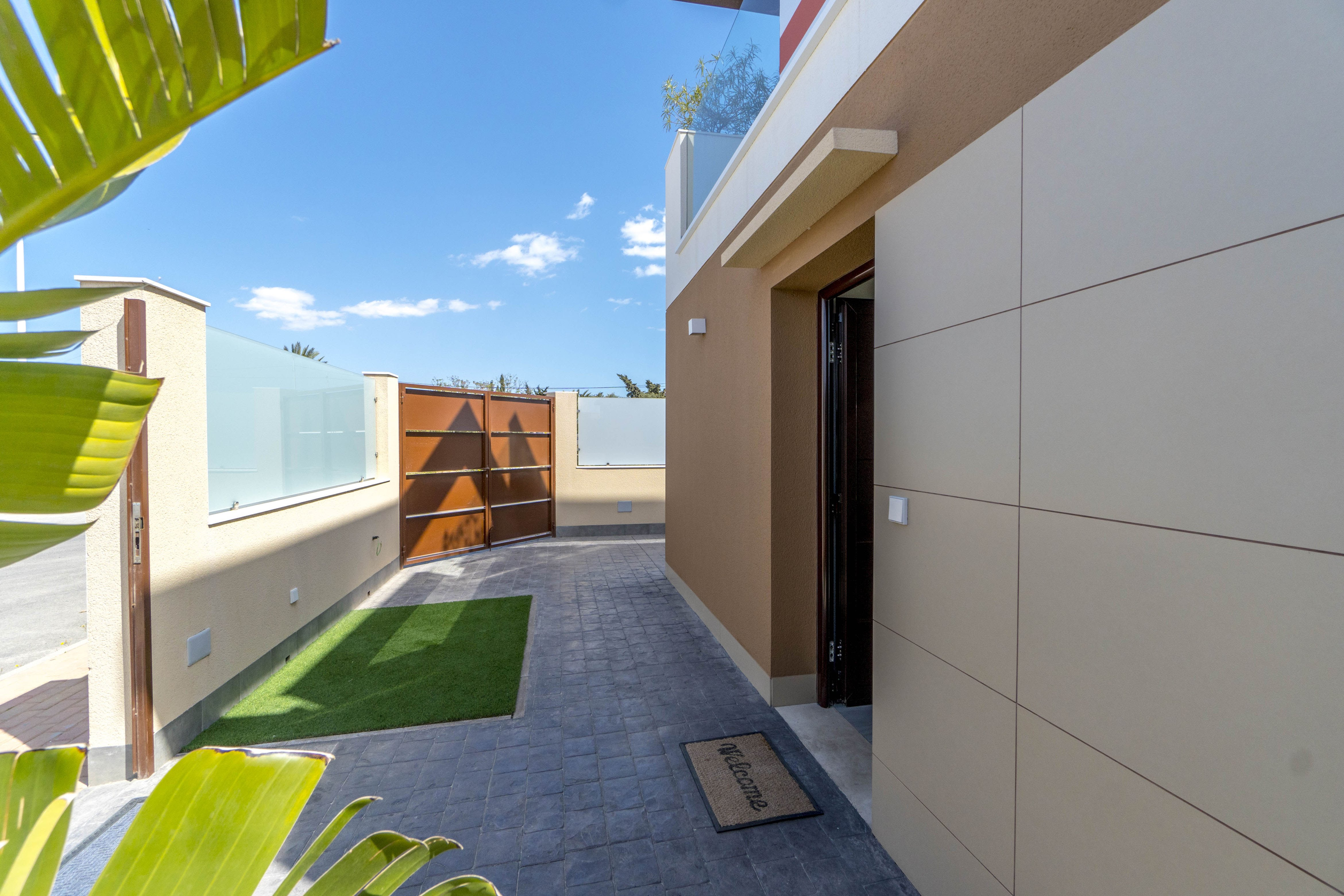 3 bed Townhouse in San Pedro del Pinatar image 9