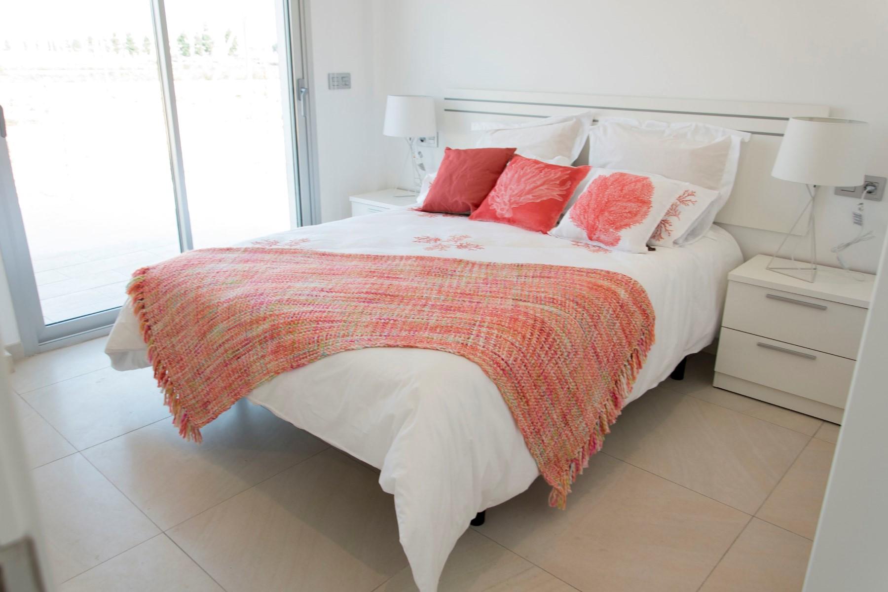 3 bed Villa in Los Alcázares image 5