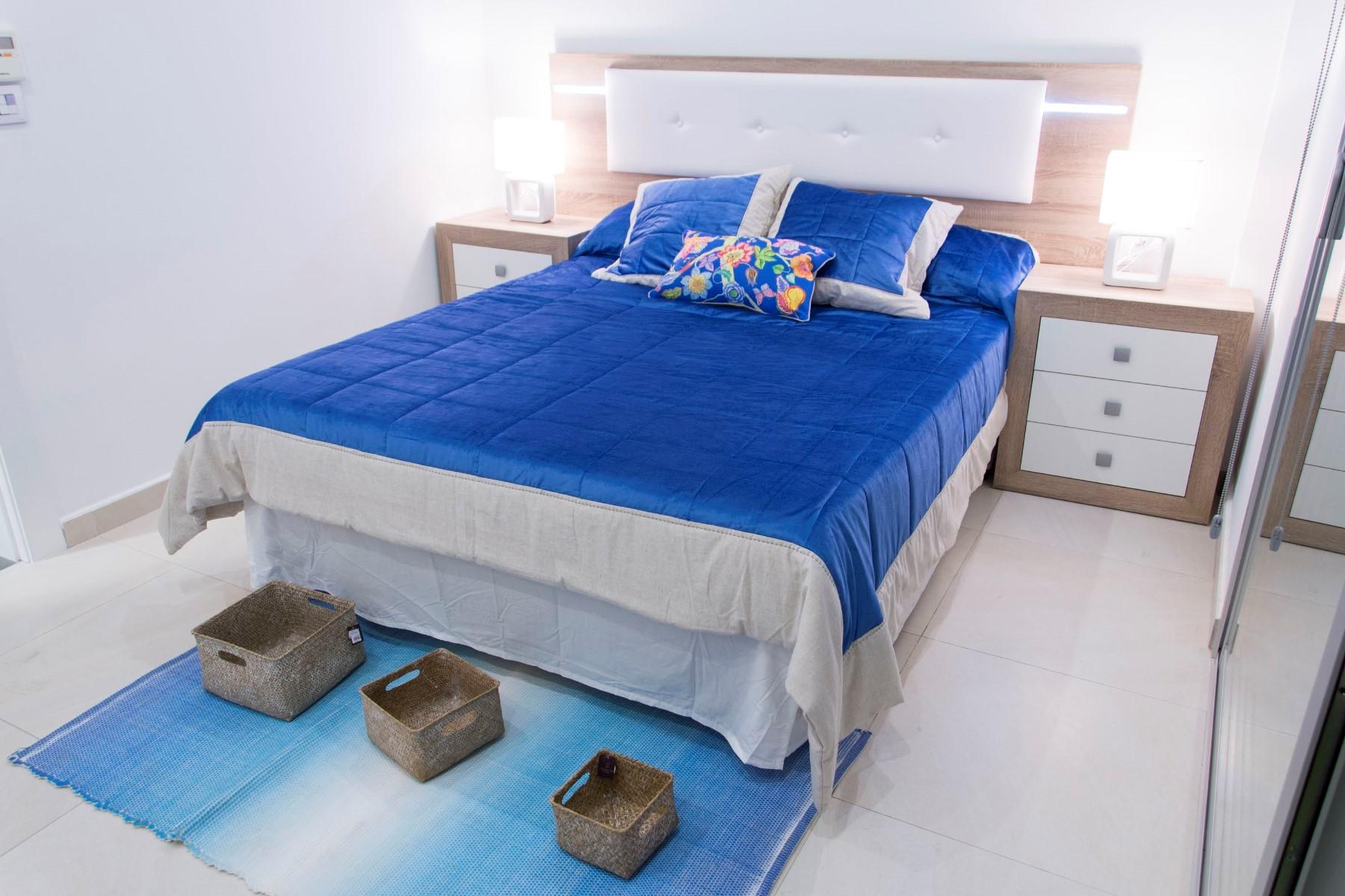 3 bed Villa in Los Alcázares image 7