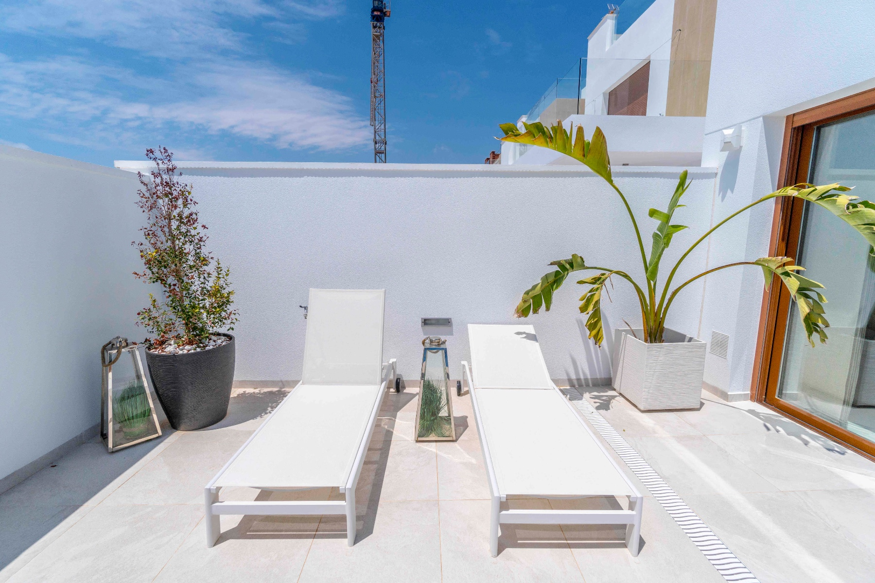 3 bed Villa in Pilar de La Horadada image 31