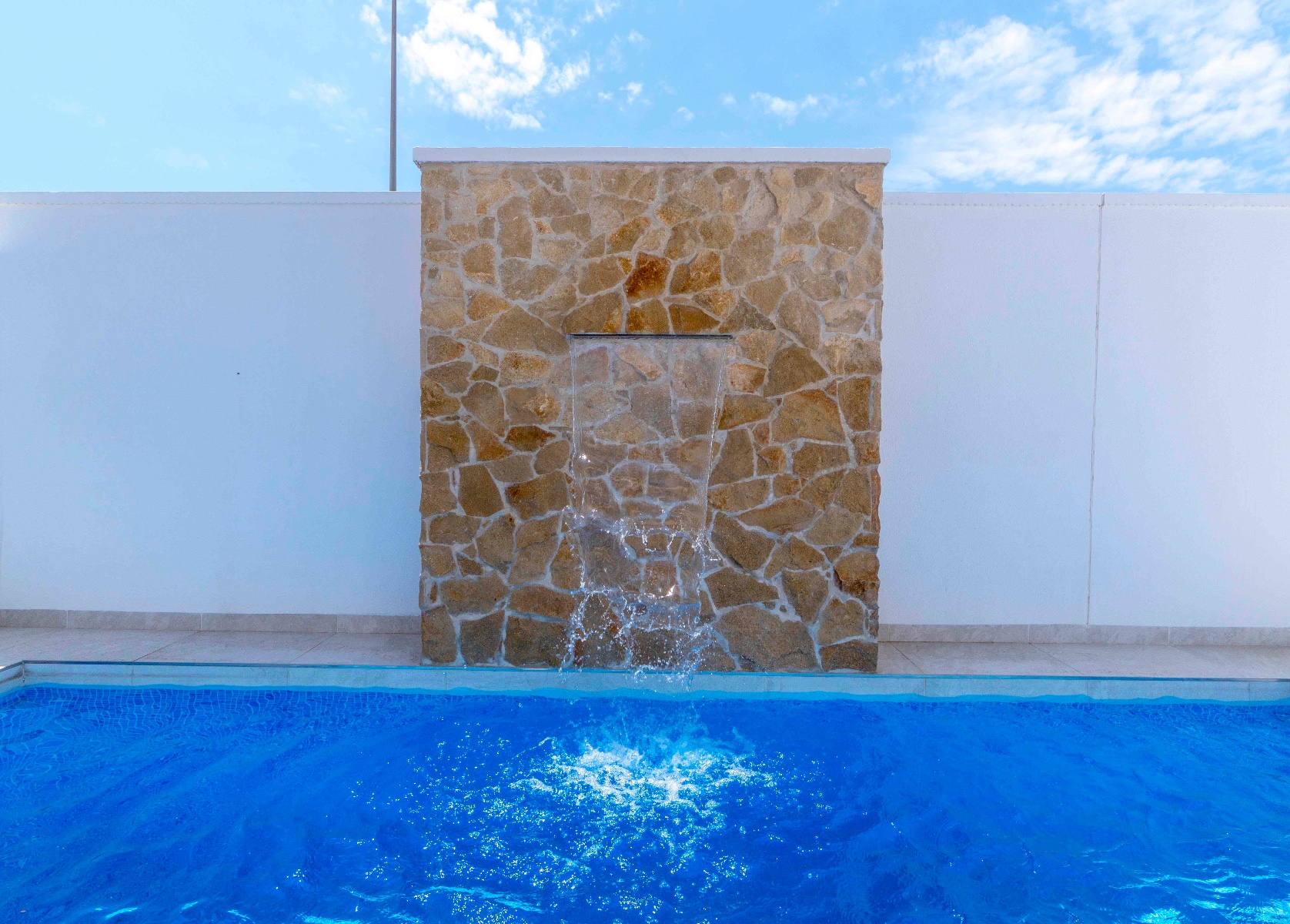 3 bed Villa in Pilar de La Horadada image 27