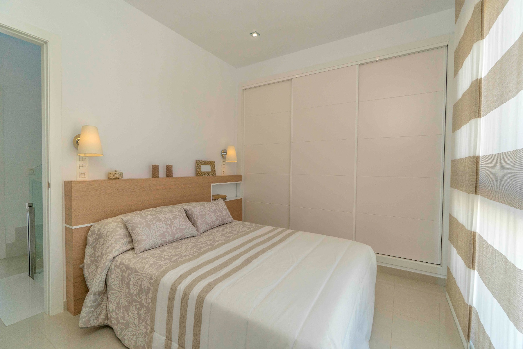 3 bed Villa in Pilar de La Horadada image 11