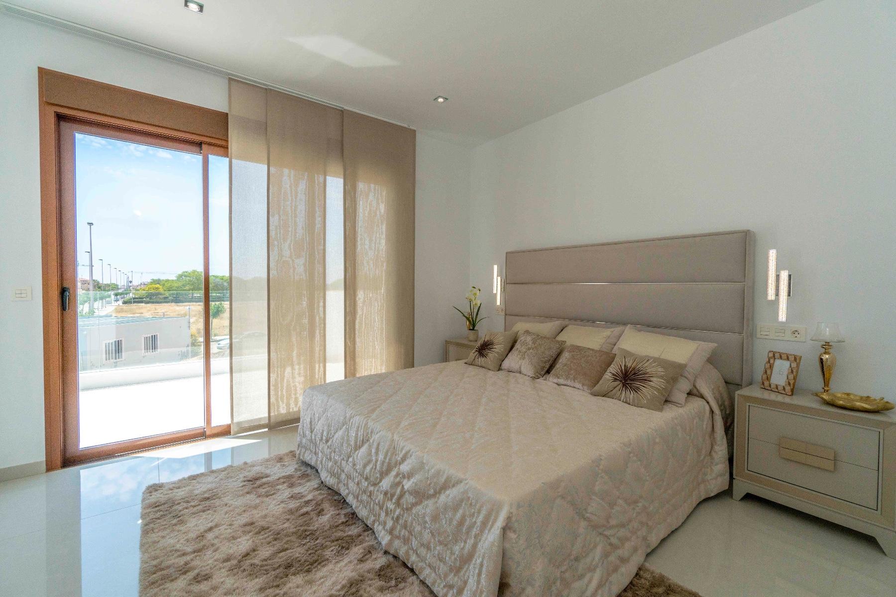 3 bed Villa in Pilar de La Horadada image 15
