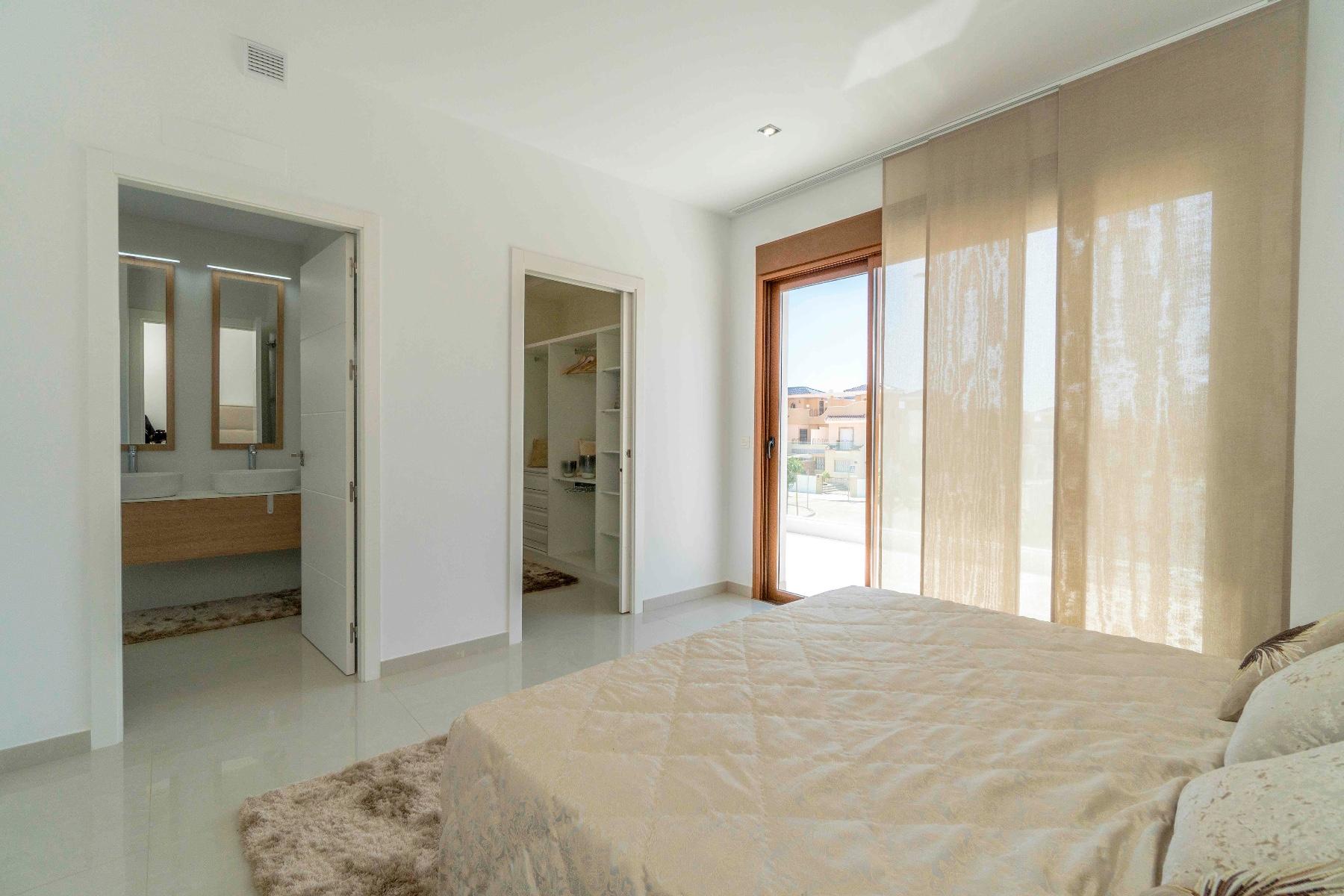3 bed Villa in Pilar de La Horadada image 17