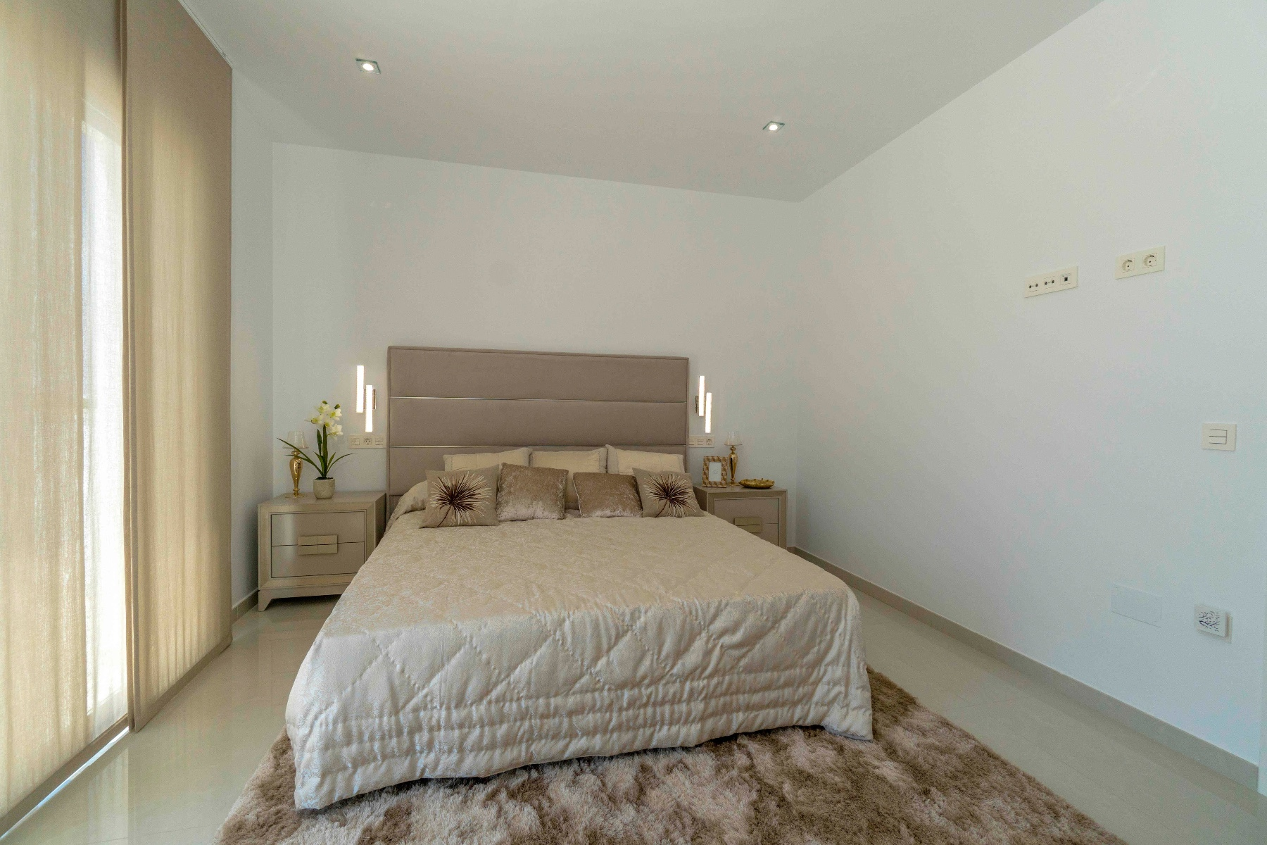 3 bed Villa in Pilar de La Horadada image 16