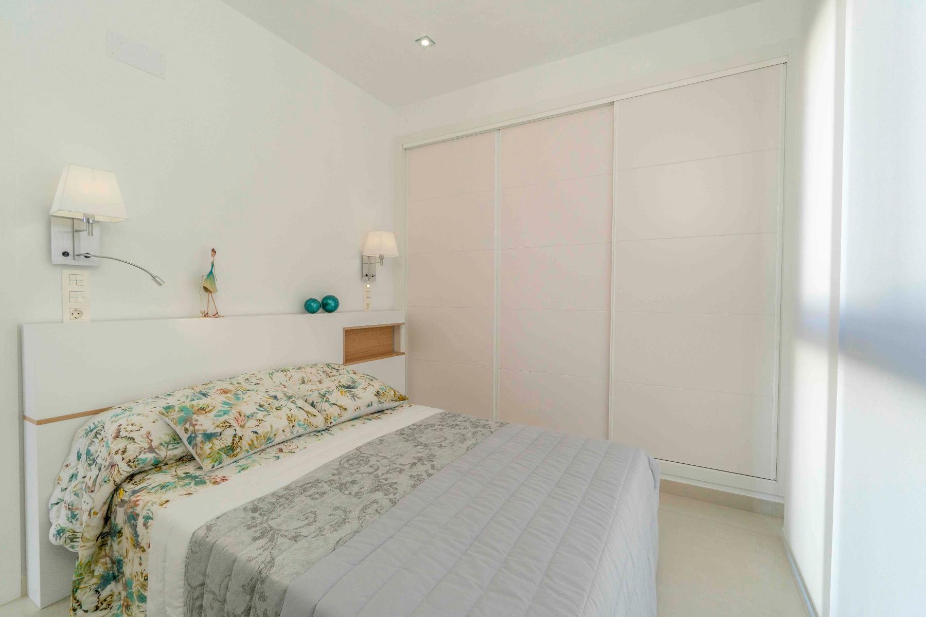 3 bed Villa in Pilar de La Horadada image 21