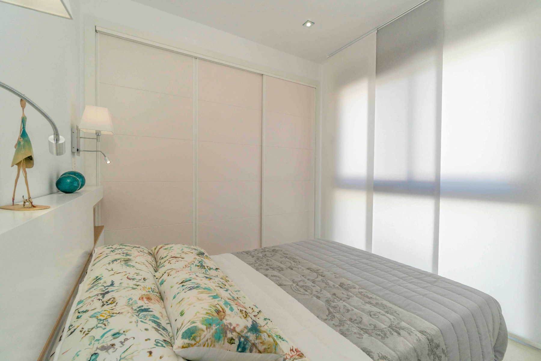 3 bed Villa in Pilar de La Horadada image 23