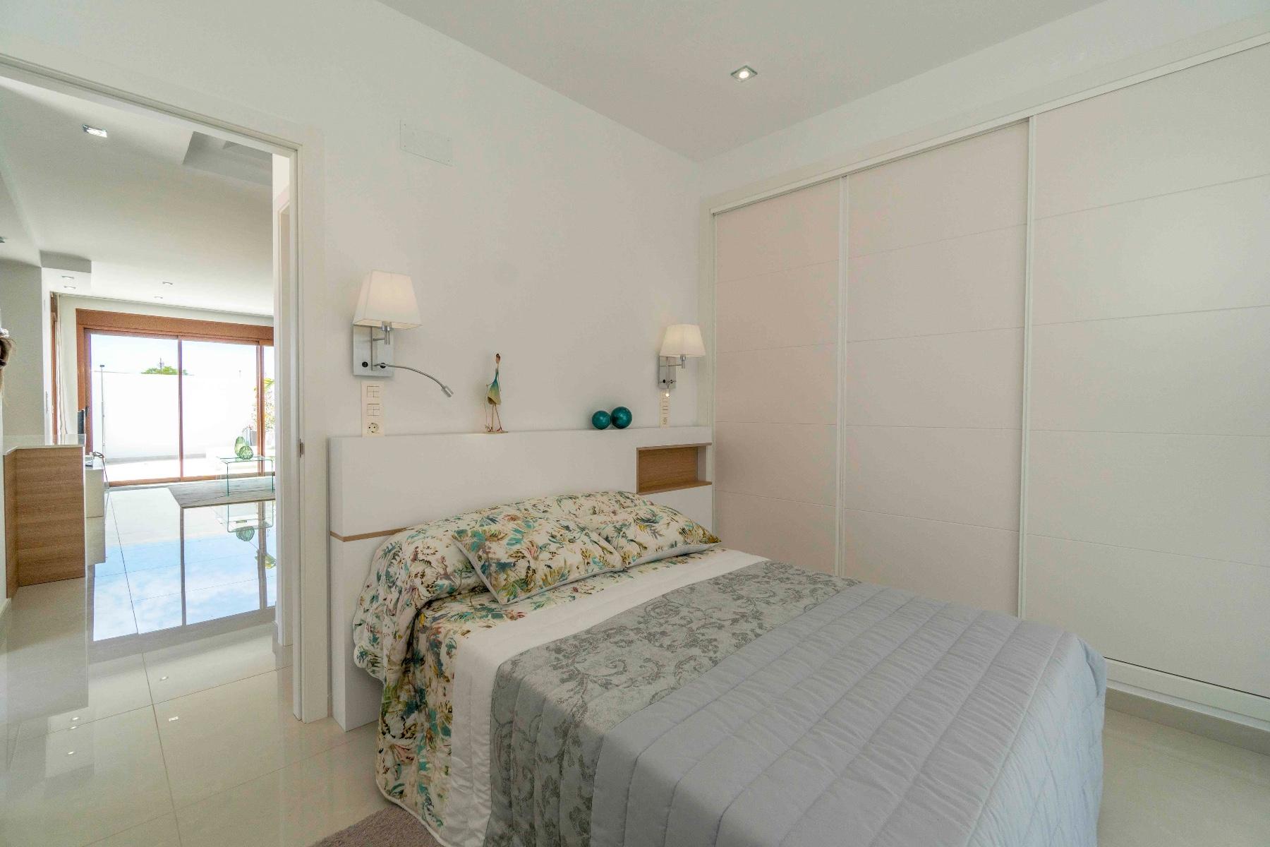 3 bed Villa in Pilar de La Horadada image 22