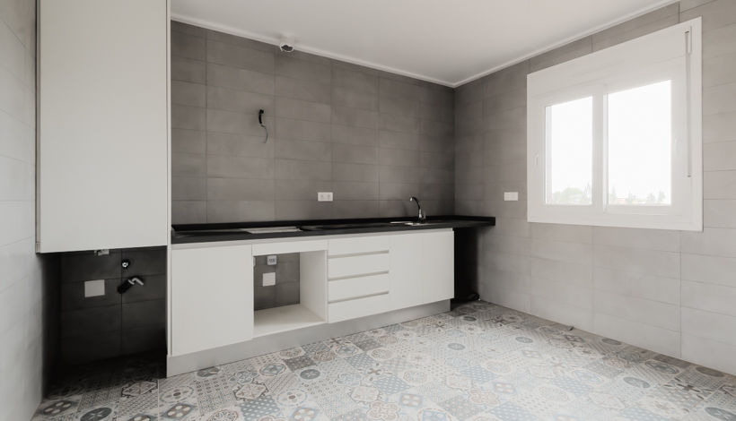 3 bed Semi-detached in Gran Alacant image 3