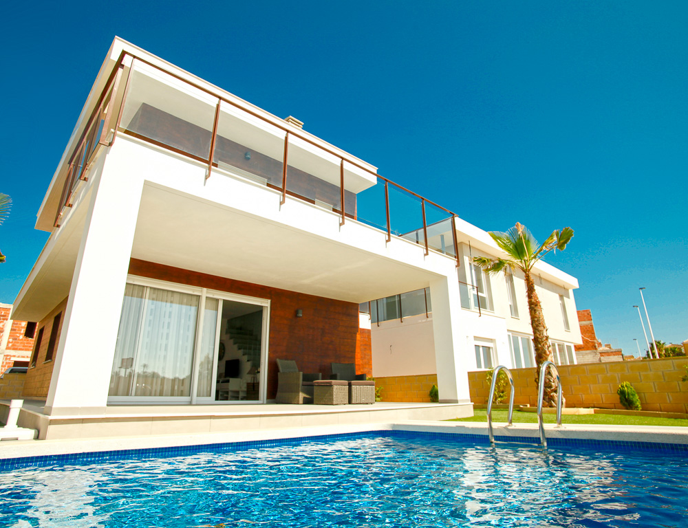 3 bed Semi-detached in Gran Alacant image 6