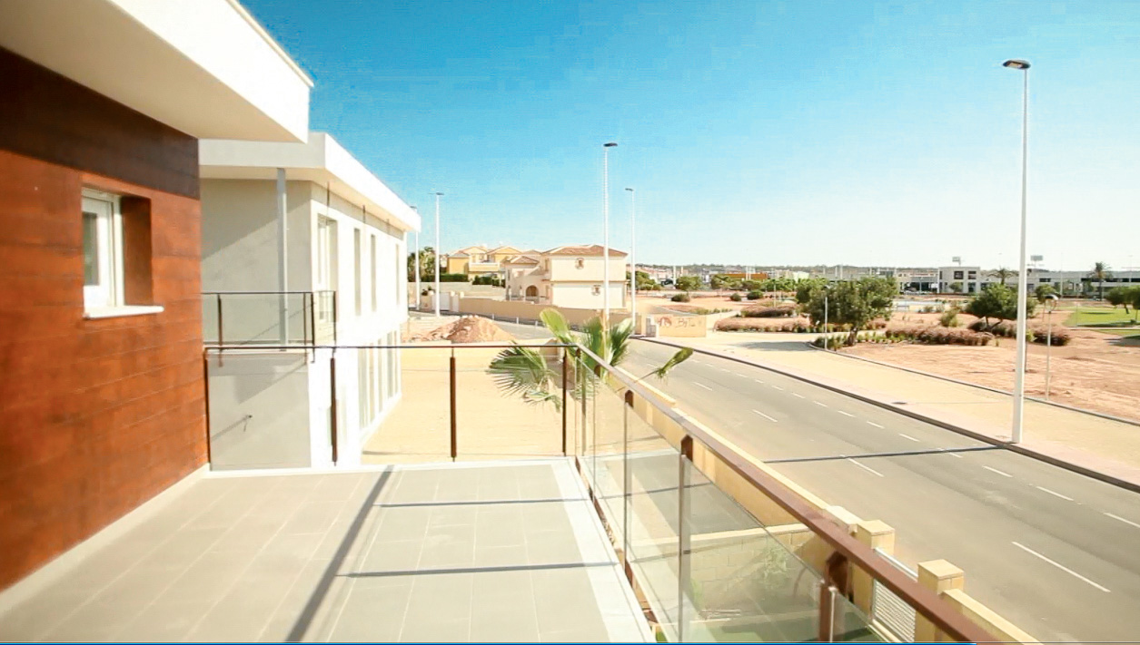 3 bed Semi-detached in Gran Alacant image 8