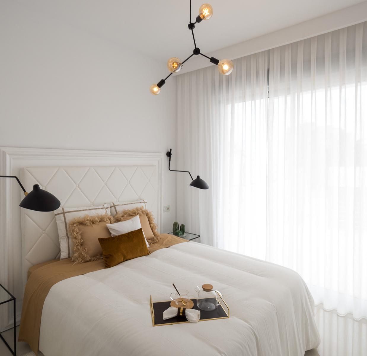 3 bed Villa in Torre de la Horadada image 12