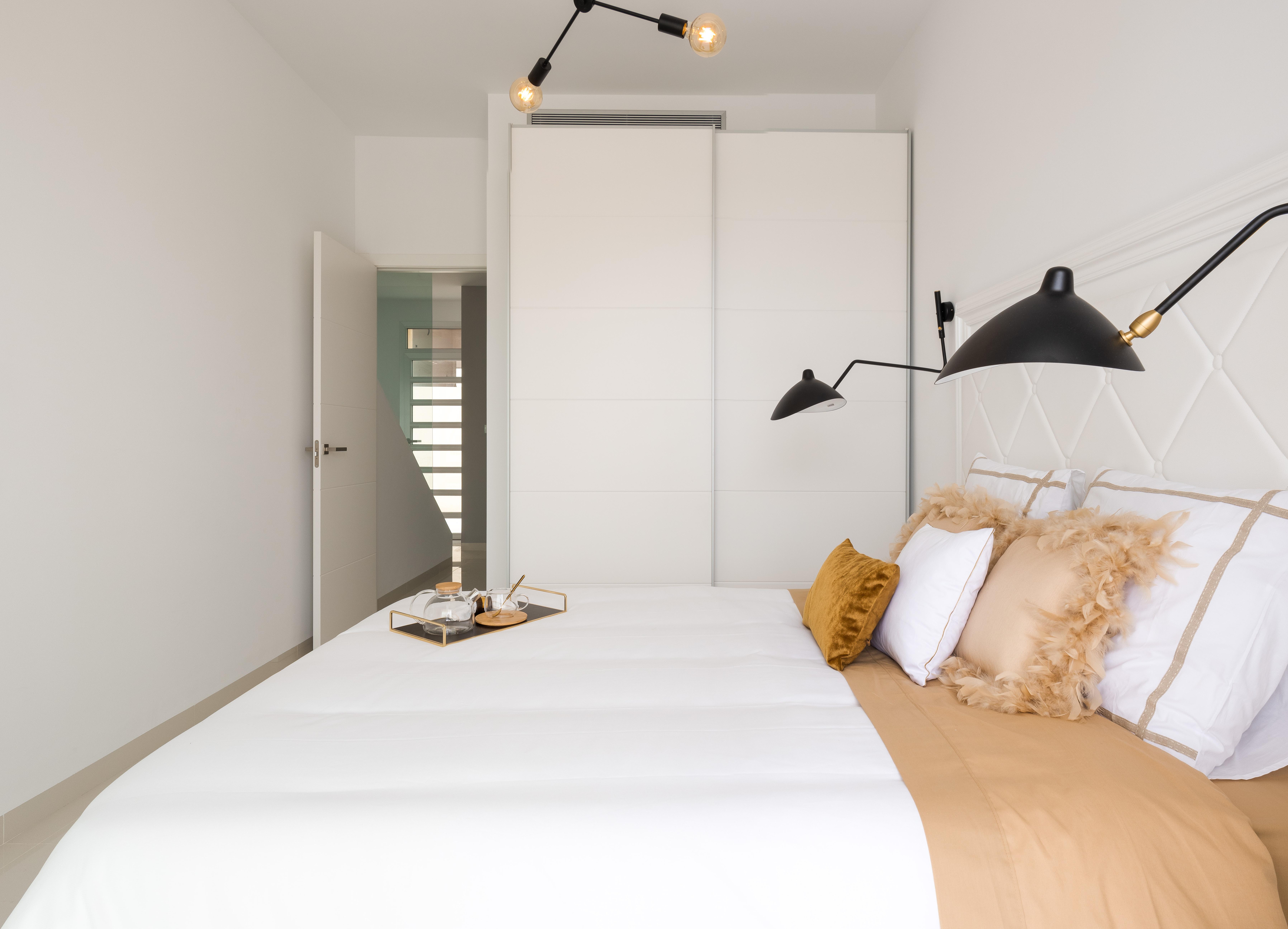 3 bed Villa in Torre de la Horadada image 11