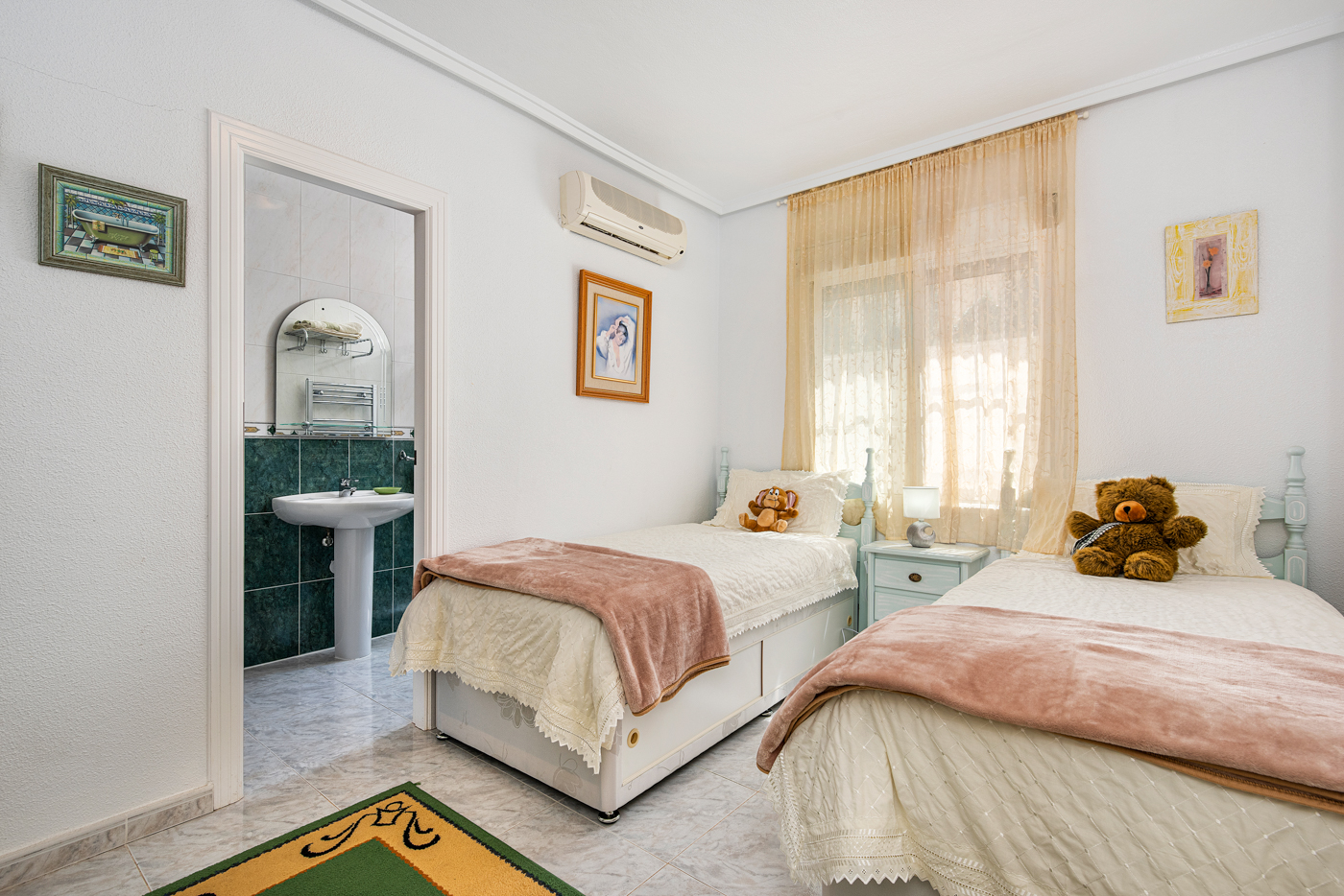 5 bed Villa in Ciudad Quesada - Rojales image 18