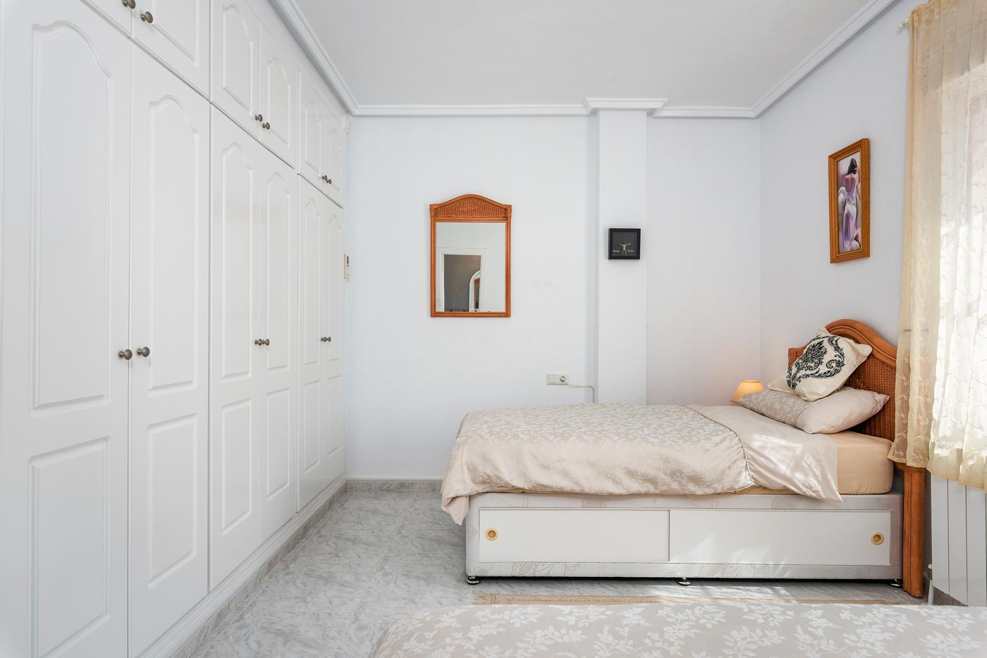 5 bed Villa in Ciudad Quesada - Rojales image 19