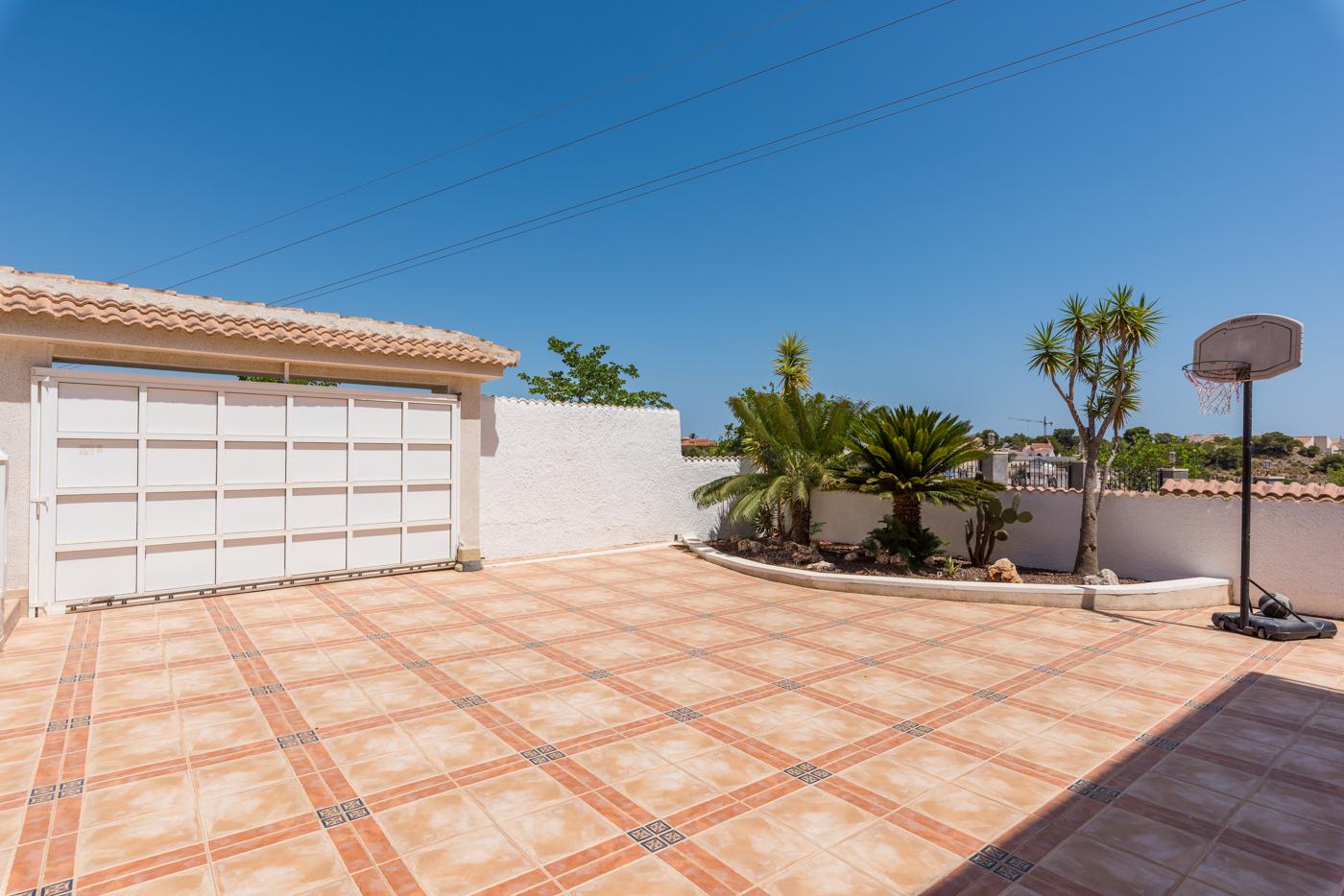 5 bed Villa in Ciudad Quesada - Rojales image 30
