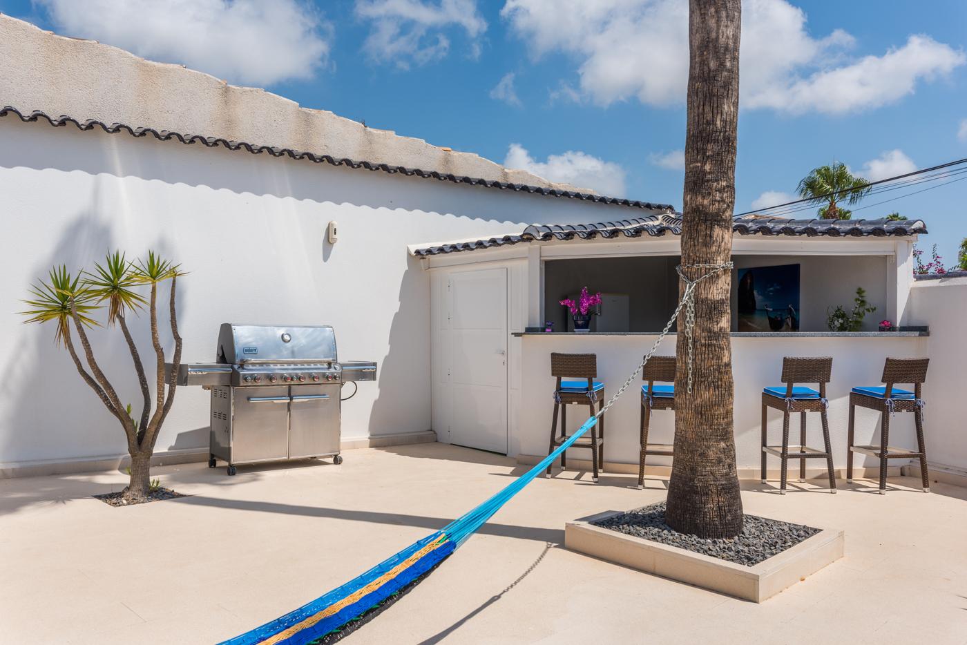 4 bed Villa in Ciudad Quesada - Rojales image 23