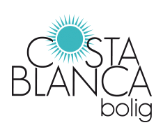 Costa Blanca Bolig. real-estate agency