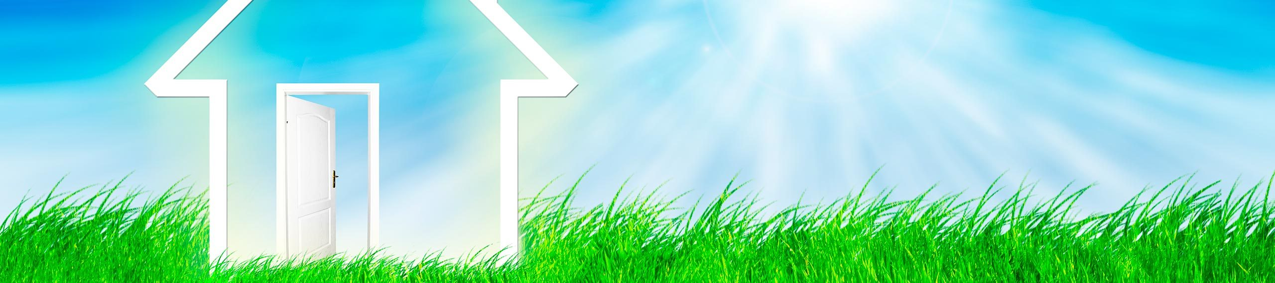 venda-su-inmueble